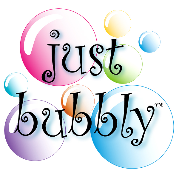 Just Bubbly