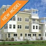 baja_new_model