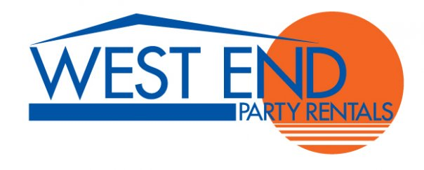 West End Party Rentals